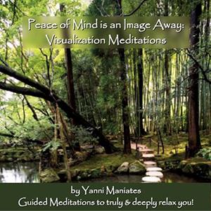 yanni meditation