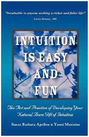 Intuition is Easy and Fun